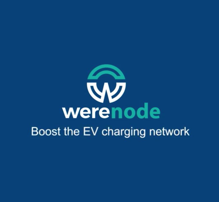 Payer la recharge électrique de son véhicule en toute confiance