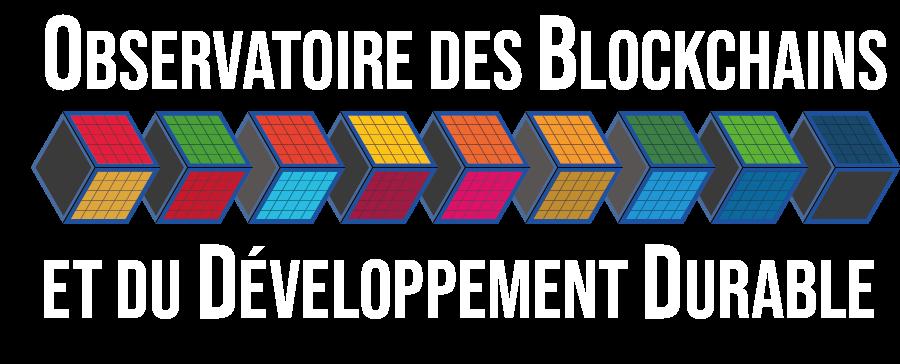 Blockchain X